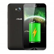Asus Zenfone Max ZC550KL 2G 32G 5000mah Batería 5,5 Pulgadas Quad Core Android 5.0 Negro