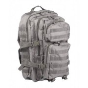 Mil-Tec US Assault Pack 36L (Färg: Foliage Green)