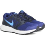 Nike DOWNSHIFTER 6 MSL Running Shoes(Blue)
