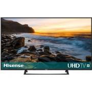 HISENSE TV HISENSE 43B7320 (LED - 43'' - 109 cm - 4K Ultra HD - Smart TV)