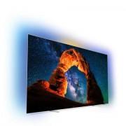 Philips Android TV OLED UHD 4K ultra sottile 55OLED803/12