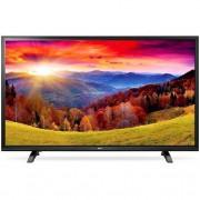 """LG 32LH500 - 32"""" FULL HD Monitor"""