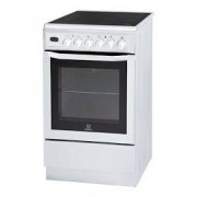 Готварска печка INDESIT I5VM6HA W