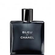 Chanel Bleu de Chanel Pour Homme Eau de Toilette Spray 100ml БО за мъже