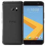 HTC 10 32 GB Gris carbón 2PS6200