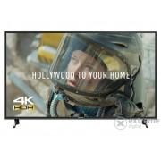 Televizor Panasonic TX-49FX600E UHD SMART LED