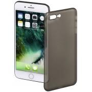 Hama Etui Ultra Slim do iPhone 7 Plus Czarny