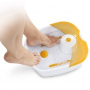 Bacia Pedicura Hidromassagem Spa