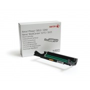 XEROX Drum for Phaser 3052, 3260/ WC 3215, 3225, 10К (101R00474)