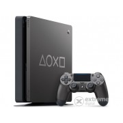 Consola PlayStation® PS4 Slim 1TB Days of Play Spedial Edition