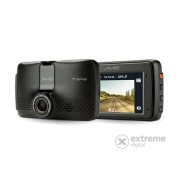 Camera auto MIO MiVue 733 WIFI/GPS Full HD