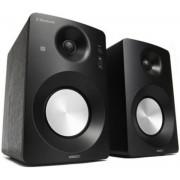 Boxe Horizon HAV-M1100W, Bluetooth (Negru)