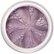 Lily Lolo Sombra de ojos mineral Parma Violet