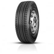 Pirelli TH01 Energy ( 315/70 R22.5 154/150L duplafelismerés 152/148M )