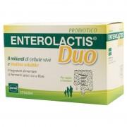 Enterolactis Duo Polvere 20 Bustine