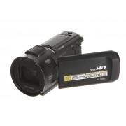Видеокамера Panasonic HC-V800
