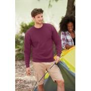 FOTL Set-In Sweater (Premium)