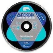 Disc diamantat Profesional CER/U 200