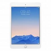 Apple iPad mini 3 WiFi (A1599) 64GB plata refurbished