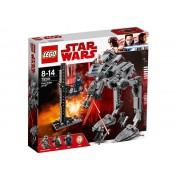AT-ST ORDINUL INTAI - LEGO (75201)