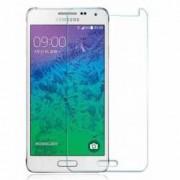 Folie sticla Samsung Galaxy J7 2016