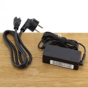 Lenovo Laptop / notebook lader AC Adapter 45W Slim Tip