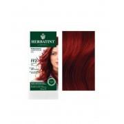 Herbatint FF2 Crimson Red Hajfesték 150 ml