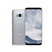SMARTPHONE GALAXY S8 PLUS G955F 64GB LTE SINGLE SIM SILVER