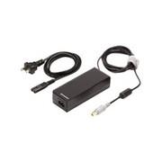 Lenovo ThinkPad 90W AC Adapter - adaptateur secteur - 90 Watt