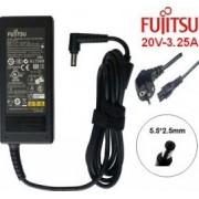 Incarcator Laptop Fujitsu Siemens Amilo Esprimo Mobile mmdfs702