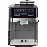 Espressor automat BOSCH VeroAroma TES60523RW, 1500W, Negru