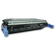 HP Kompatibel Till Hp Q5950a 643a Toner Svart Kompatibel 11000 Sidor