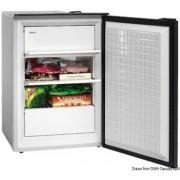 Osculati Freezer Cuise 90