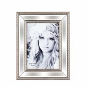 Rama foto tip oglinda Trimar Campagne 13 x 18 cm