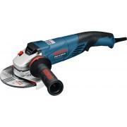 Bosch GWS 15-150 CIH ugaona brusilica sa pločom od 150 mm, 1500 W, 150mm