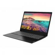 Lenovo reThink notebook S145-15IWL i5-8265U 8GB 256M2 FHD GC C W10 LEN-R81MV00T3PG-G