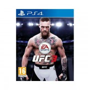 GAME PS4 igra EA Sports UFC 3 1034657