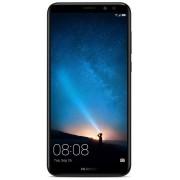 Huawei Huawei Mate 10 Lite Crni