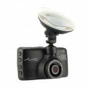 Mio MiVue 752 WIFI Dual - Camera auto DVR