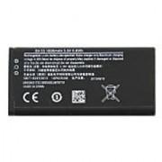 ClickAwayGenuine Nokia Microsoft Lumia 640 BV-T5C Battery- 100% Original