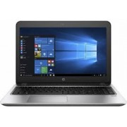 "NB HP 450 G4 Y8A35EA, siva, Intel Core i5 7200U 2.5GHz, 500GB HDD, 4GB, 15.6"" 1920x1080, nVidia GeForce GT 930MX 2GB, 36mj"