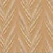 Tapet vinil cu valuri sidefate (Culoare tapet: Z41206 auriu)