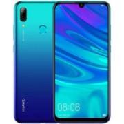 Huawei P Smart 2019 64GB S/SIM ~ Blue