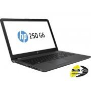 HP 250 G6 N3350 Laptop