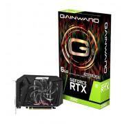 VC, GAINWARD RTX2060 Pegasus Mini-ITX, 6GB GDDR6, 192bit, PCI-E
