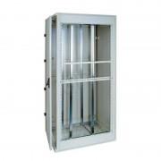 Cabinete de retea TRITON RMA-42-A61-CAX-A1