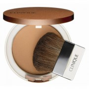 Clinique True Bronze Pressed Powder Bronzer 9.6g - Sunkissed