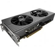 Radeon RX 580 LE G5 8GB GDDR5 (11265-67-20G)