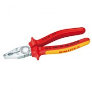 Пассатижи Knipex KN-0306180