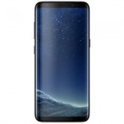 Samsung Smartfon Galaxy S8 Plus 64GB SM-G955 Midnight Black
